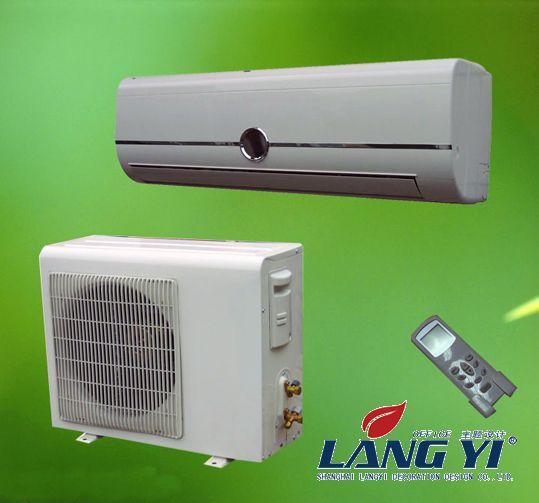 暖通空调工程|分体空调工程案例,上海办公室广东11选5走势图下载公司