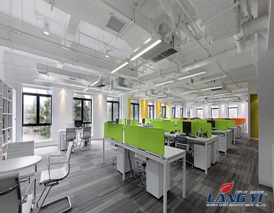 办公室广东11选5走势图下载案例19,上海办公室广东11选5走势图下载公司