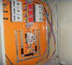 机电安装工程|电气安装工程案例
