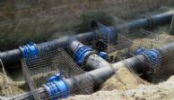 机电安装工程|给排水安装工程案例