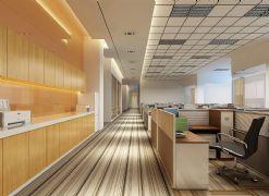 办公室广东11选5走势图下载案例